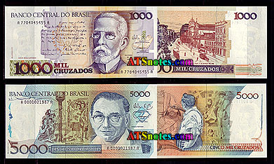 brazil currency devaluation essay Read this essay on chinese currency further a weak currency would also make the corporates in brazil nervous chinese currency and its devaluation.
